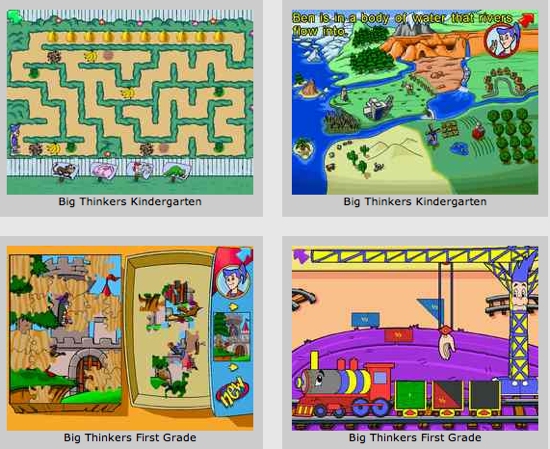 ScummVM   DOS 游戏万岁万万岁
