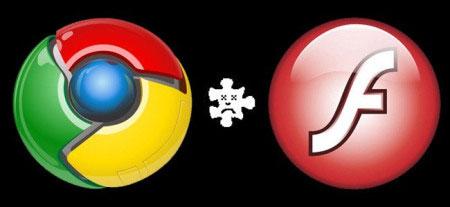 修复 Flash 在 Chrome for Mac 中频繁崩溃的问题