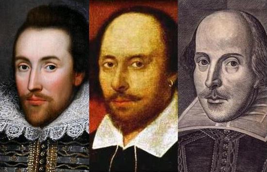 Shakespeare   莎翁全集 [Web/iOS]